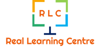 Real Learning Center