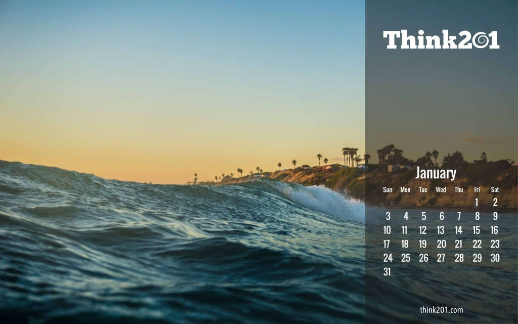 Think201 Jan calendar-01