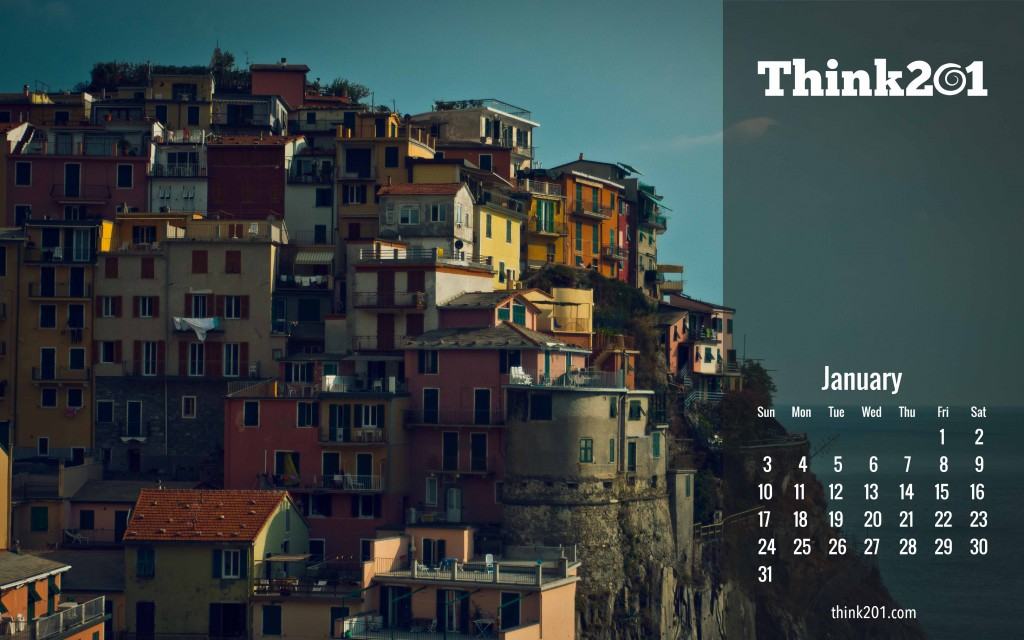 Think201 Jan calendar-05