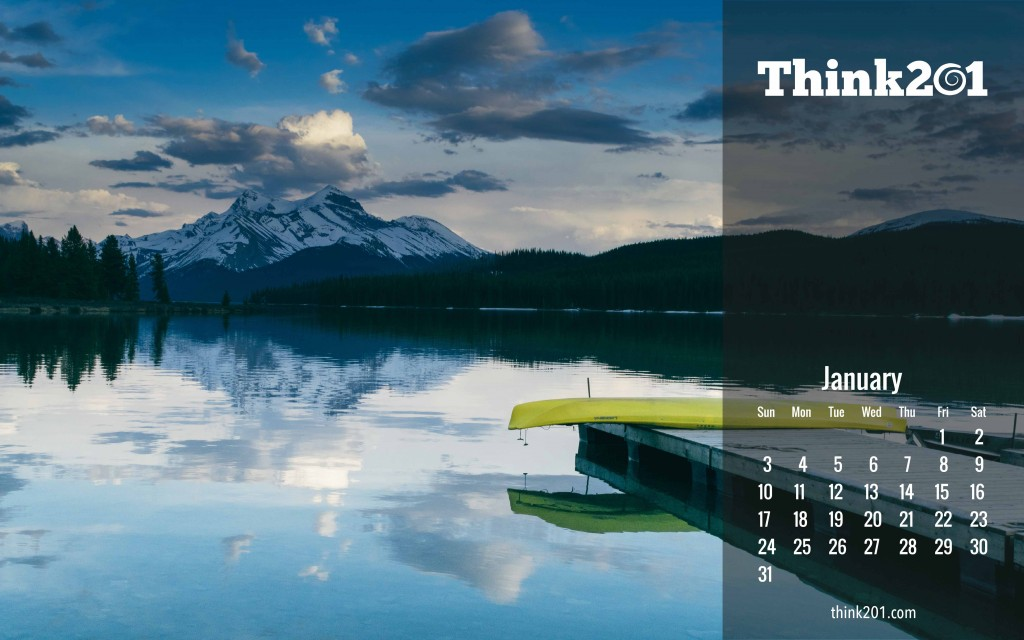 Think201 Jan calendar-07
