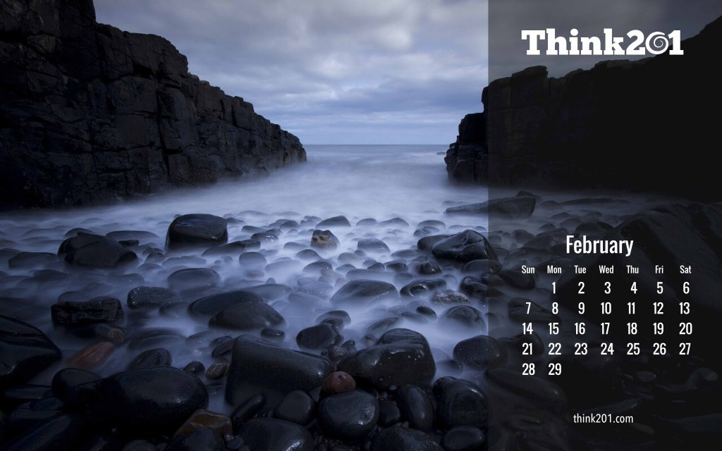 think201-feb1