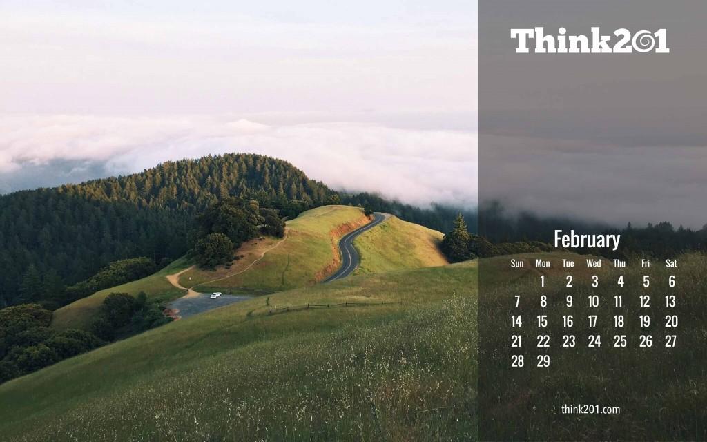 Think201 Jan calendar-03