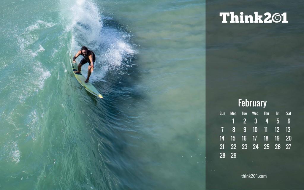 think201-feb3