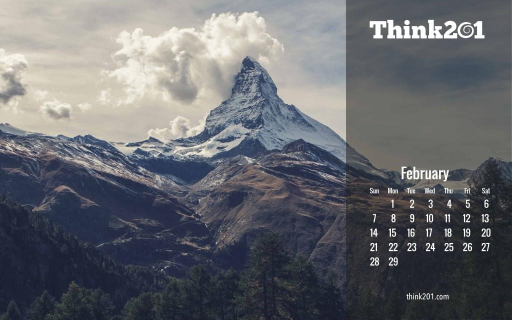 think201-feb4