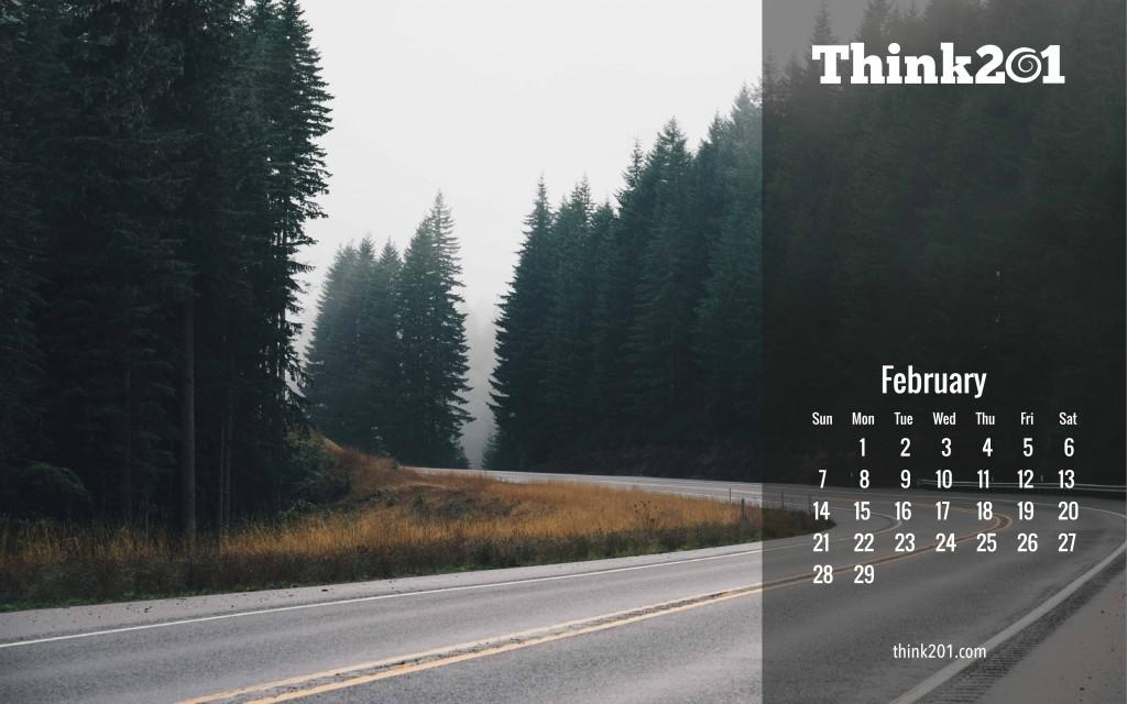 think201-feb5