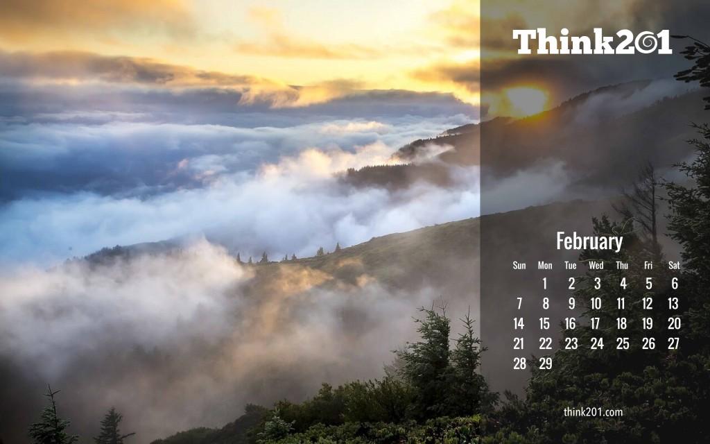 think201-feb6