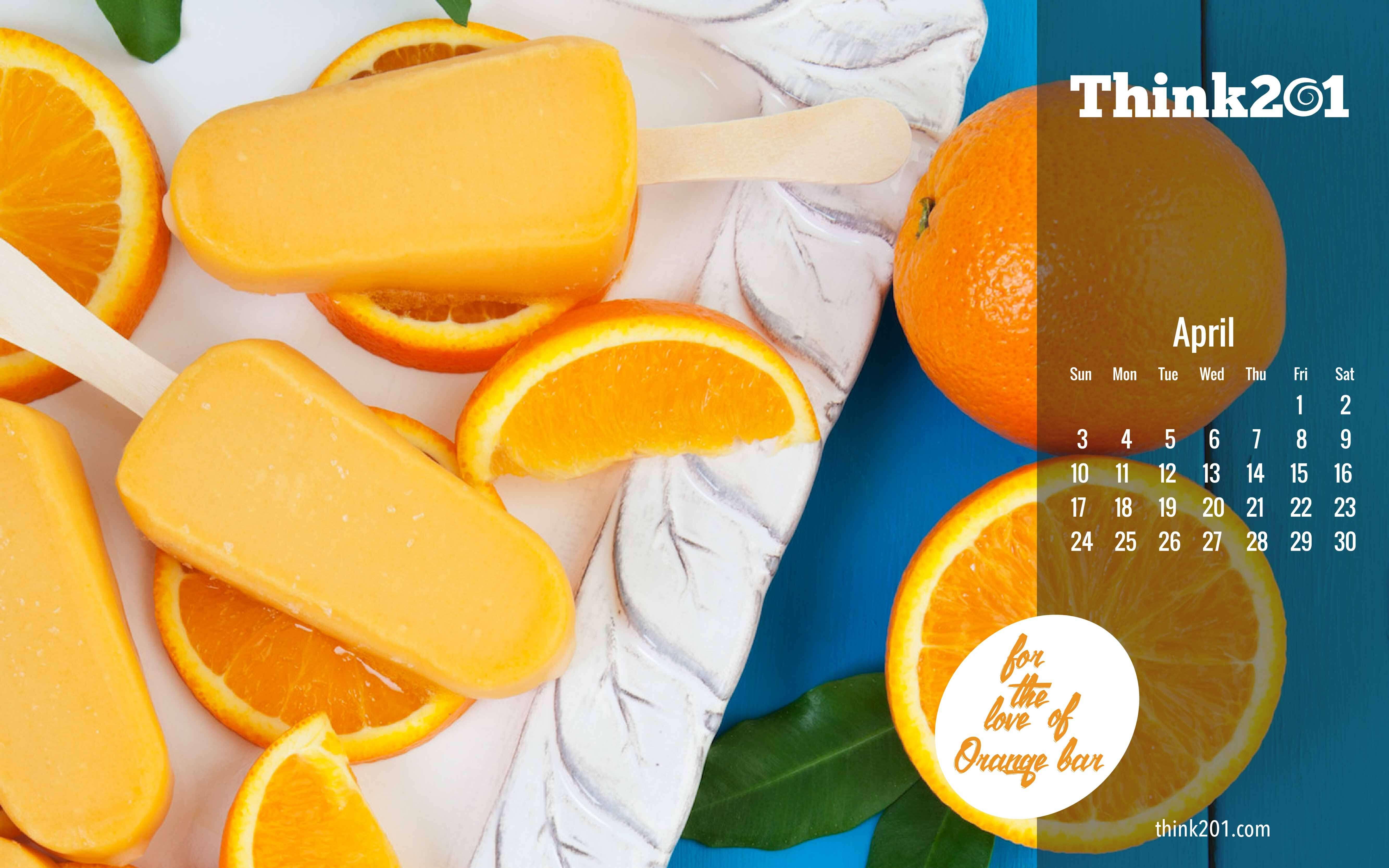 think201-april calendar06